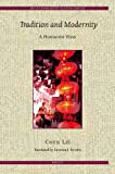 Tradition and Modernity : A Humanist View, Chen, Lai, 9004165789