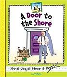 Door To The Shore