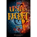 The Upside of Regret (Aimless Perfection) (Volume 1)