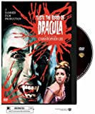 Taste The Blood Of Dracula poster thumbnail