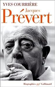 """Afficher """"Jacques Prévert en vérité"""""""