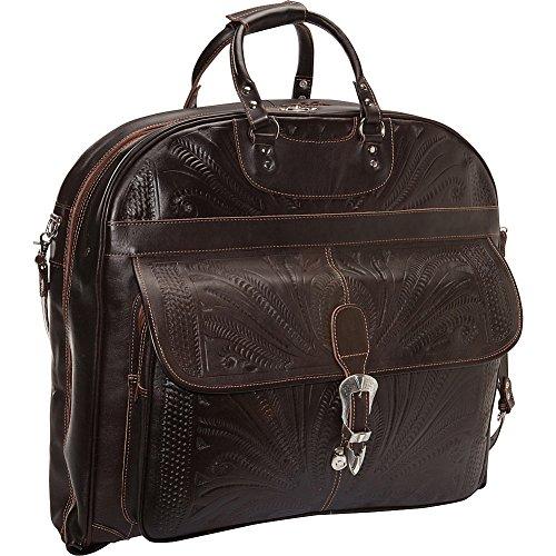ropin-west-garment-bag-brown