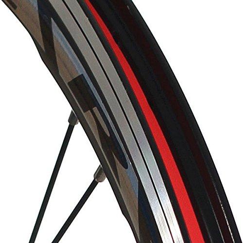 Fixie Freewheel Single Speed Wheel Wheelset Black