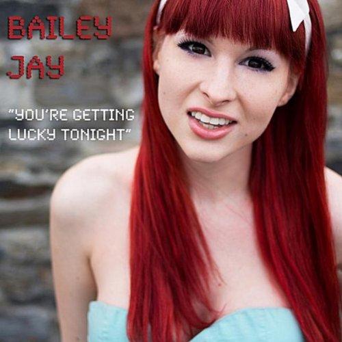 Bailey Jay As A Boy