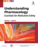 Understanding Pharmacology - E-Book: Essentials for Medication Safety