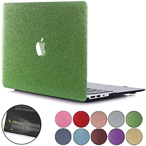 PapyHall MacBook Air 13 Rubberized product image