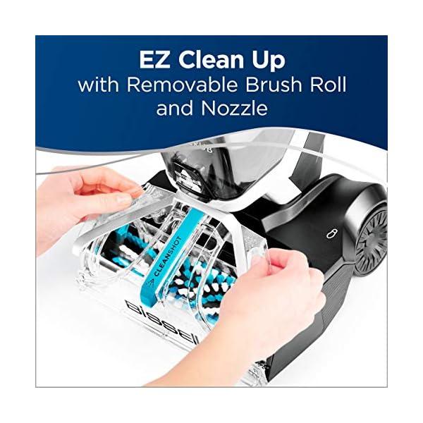 BISSELL-JetScrub-Pet-Upright-Carpet-Cleaner-25299
