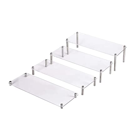 Hard-to-Find Fastener 014973132521 Slotted Round Wood Screws Piece-100 14 x 1-1//2