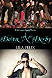 Down 'N' Derby (Love and Skate Book 3)