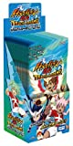 Chapter Eleven Expansion Pack Go Ig 07 TCG Chrono Stone Dp BOX Vol 1