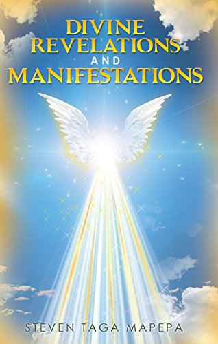Divine Revelations and Manifestations for sale  Delivered anywhere in USA
