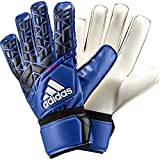 adidas Ace Replique Goalkeeper Gloves 11