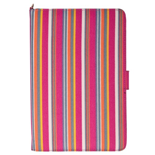 Dauphine Choctaw Travel Wallet Case for Zeepad 7V 7 inch Tablet
