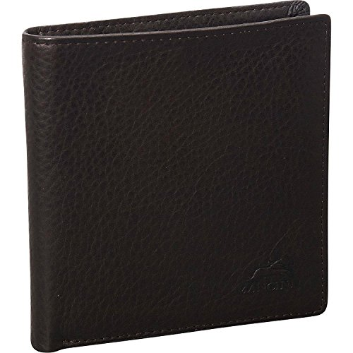 mancini-leather-goods-mens-hipster-wallet-brown