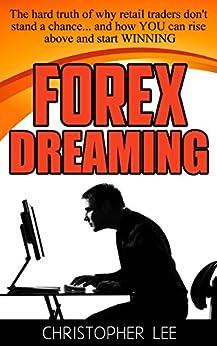 Chris lee forex trader