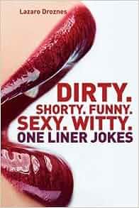 rude sex funny jokes advance your