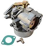 for Kohler Magnum K-Twin Carburetor Carb Engine KT17 KT18 KT19 M18 M20 MV18 MV20 Replaces 52-053-09/18/28