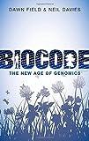 Biocode: The New Age of Genomics
