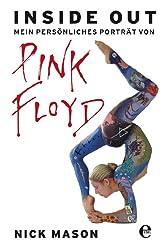 Inside Out-Mein Porträt Von Pink Floyd