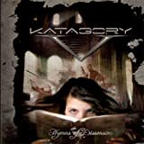 Hymns of Dissension by Katagory V