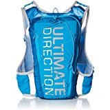 Ultimate Direction Mens Ultra Vest Signature Series 5.0 for Trail Running