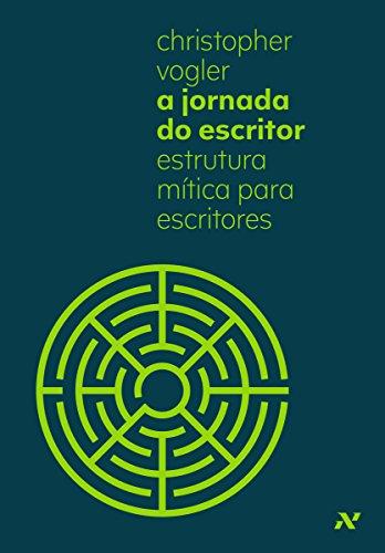 Jornada Escritor Estrutura mítica escritores ebook
