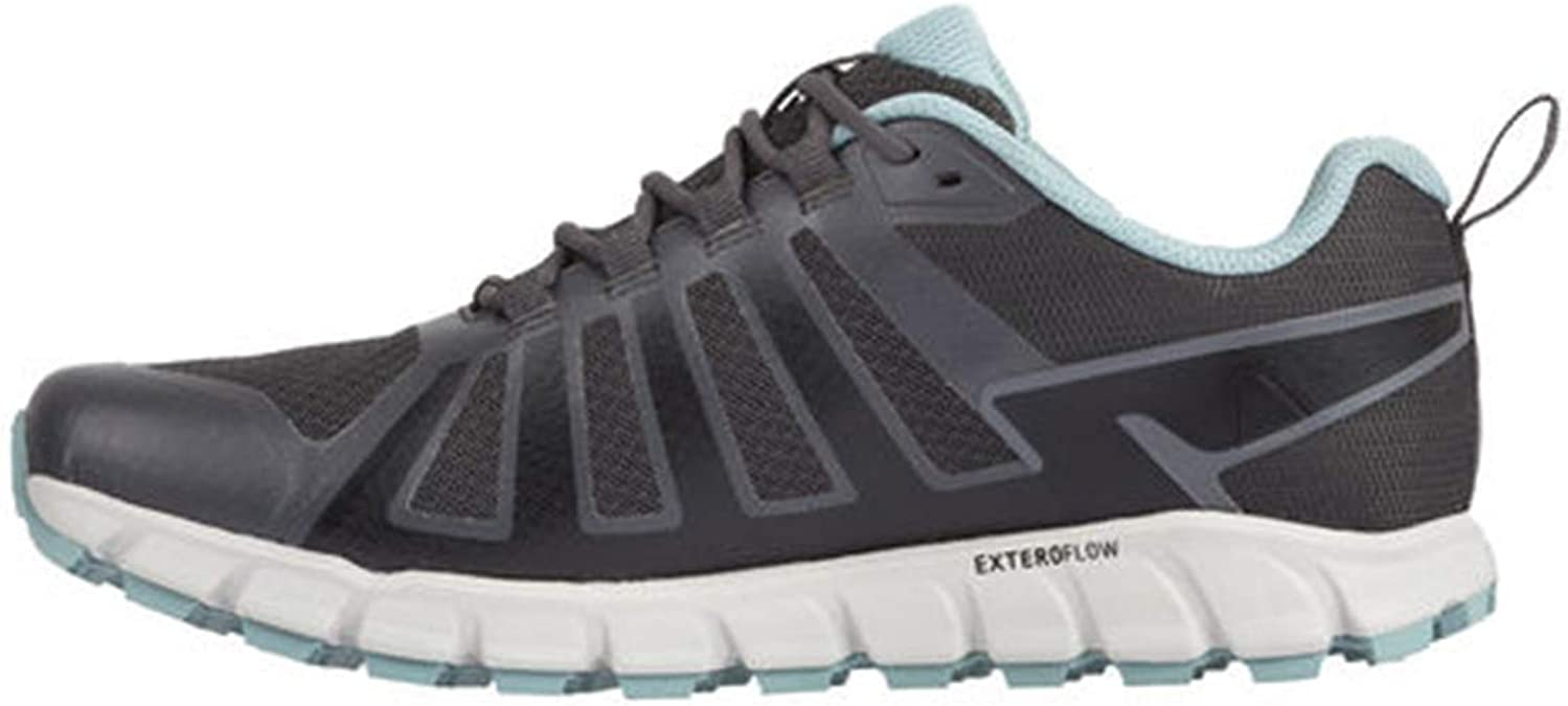Inov-8 Terraultra 260 Mens Long Distance Trail Running Trainers Shoes