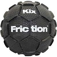 1GK USA KixFriction Soccer Ball - Top Street Soccer and...
