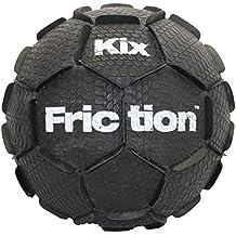 1GK USA KixFriction Soccer Ball - Top Street Soccer and Training Ball, Revolutionary Patented Design
