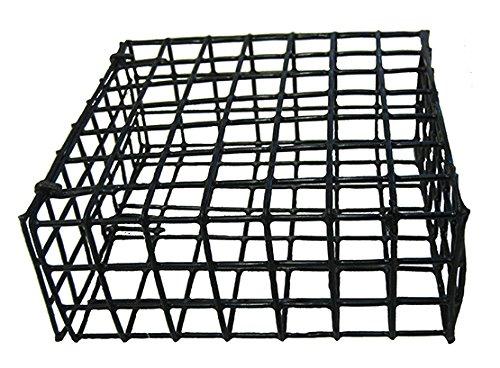 KUFA Sports Bait Cage