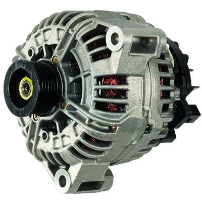 Bosch AL0826N New Alternator