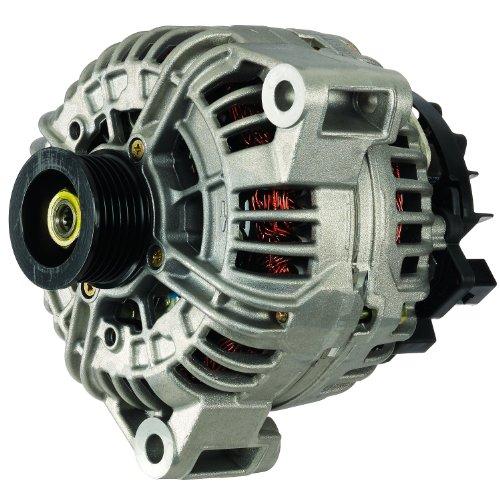 bosch-al0826n-new-alternator