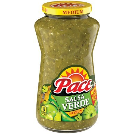 pace-restaurant-style-salsa-garlic-lime-verde-16-oz-pack-of-3-by-pace