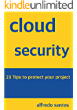 Cloud Security (English Edition)