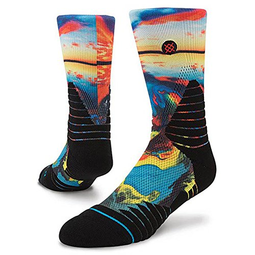 Stance Blender Sock