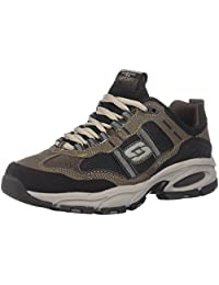 Skechers Men's Vigor 2.0 - Trait Sneakers