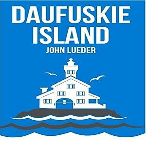 Daufuskie Island Audiobook