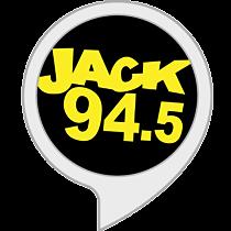 JACK 94 5