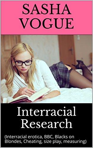 captions Size interracial