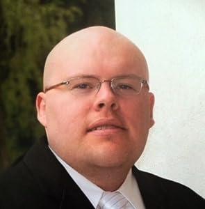 Jeff Rawlins