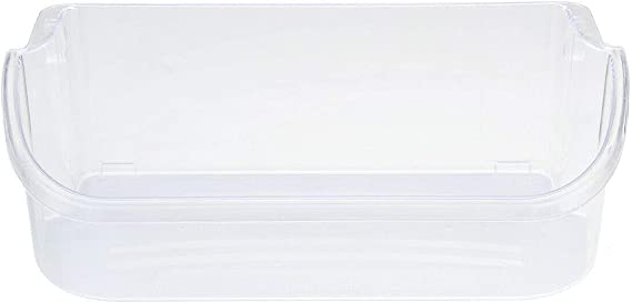 Frigidaire FGUS2632LE2 Frigidaire FRS6LF7JM3 Refrigerator Compatible Door Bin for Frigidaire FRS6LF7GS4 Frigidaire LGUS2642LE1