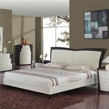 Amazon.com: Global Furniture USA New York Collection MDF ...