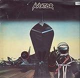 Aviator [LP VINYL] (Mick Rogers,Clive Bunker,John Perry,Jack Lancaster)