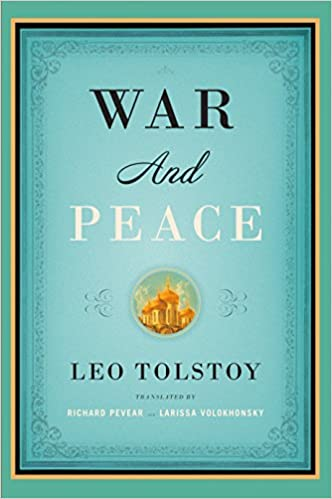 where to buy old books for decorating.htm amazon com war and peace  vintage classics   9781400079988  war and peace  vintage classics