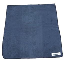Ebonite Oil Free Towel