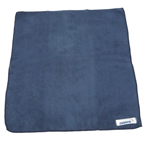 Ebonite 029744311609 Oil Free Towel product image