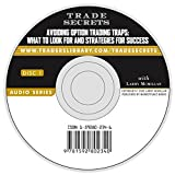 Avoiding Option Trading Traps: What to Look for and Strategies for Success (Wiley Trading Audio)
