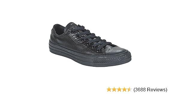 e54994e9e1b872 Amazon.com