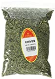 Marshalls Creek Spices Kosher Chives Refill, 2 Ounce