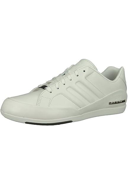 60201d58fbb4 order adidas porsche 356 mens trainers multicolour size 7.5 uk 1da11 33259